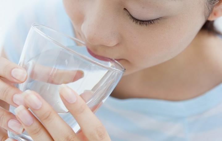 Если болит зуб холодная вода помогает 7